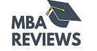 MBA Reviews Logo